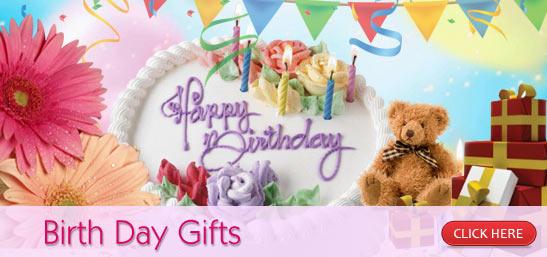 Send Flowers to Kolkata Cakes Gifts to Kolkata Cheap Same Day – Birthday Cards Same Day Delivery